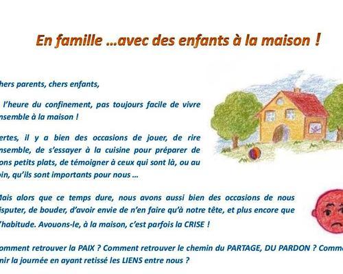 2 Pardon famille-page-001