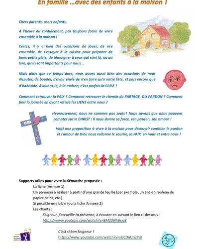 Pardon famille-page-001