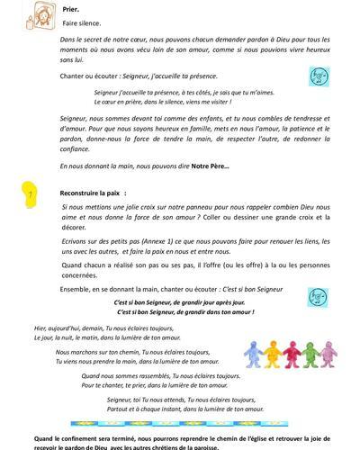 Pardon famille-page-003