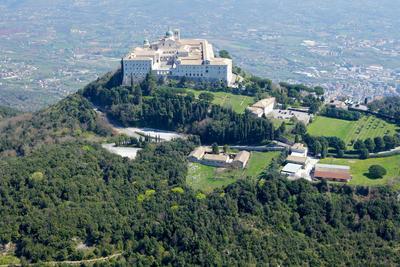 Mont-Cassin