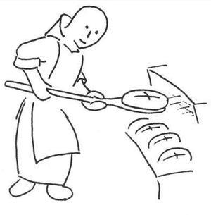 frère boulanger
