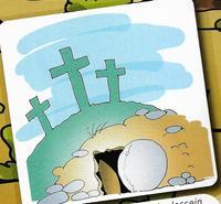 tombeau 2 103830