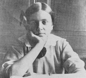 en 1918