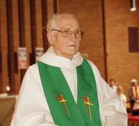 abbe Gerard Herbaut Longuenesse