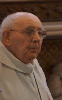 Abbe Daniel Berteloot