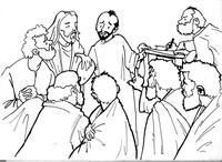 Actes 15-0133