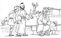 Actes_16-0133[1]