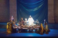 fresque-musicale-Jesus-revisite-lhistoire-Christ-e