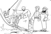 Actes 18-19-n0133