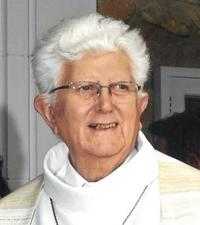 Mgr Noyer Jacques