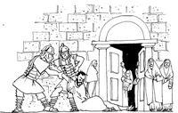 Actes 21 nume-risation0010