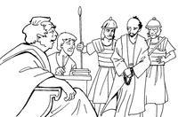 Actes 24 nume-risation0010