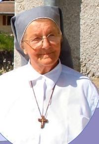 soeur marie Lucien