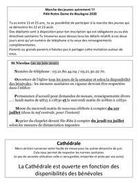 feuille d'info Juillet 2020-3