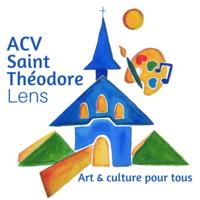 Logo ACV St Theodore-Lens-Design Atelier Joie & Lu