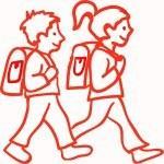 rentree-enfants-cartables