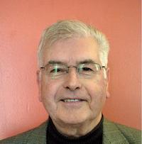 Pierre Coleau - Diacre