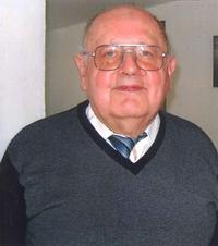 Abbe Marcel Joly