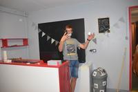 Inauguration bar a jeux  (16)
