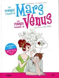 Mars-et-Venus