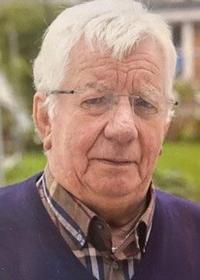 Roger BAILLIEU