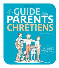 le guide des parents Chretiens