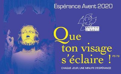 image minute esperance