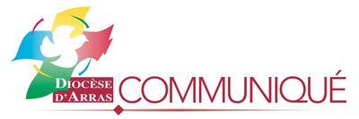 Communique# visuel