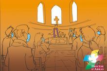 Messes logo