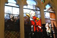 Annezin  10 St Martin