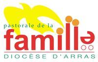 Pasto famille + dioce#se d'Arras