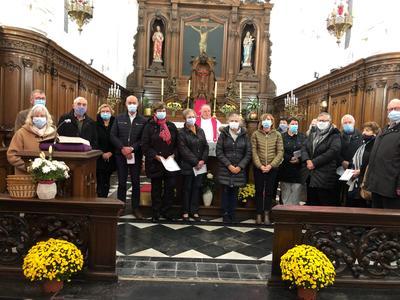 equipe funerailles Audruicq