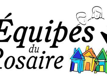 e#quipes_rosaire_logo copie
