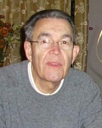 Daniel Dupire