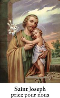 saint-joseph-priez-pour-nos-malades