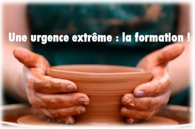 urgence extreme