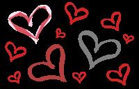 hearts-3189917_1920