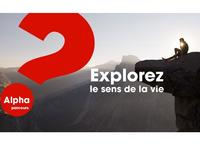 explorer alpha7