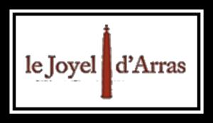 Le joyel d\'Arras