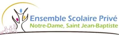 Ecole et Collège Notre Dame et St Jean Baptiste de