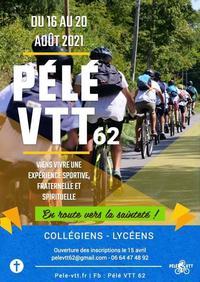 PELE VTT 2021