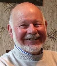 Maurice vieillard