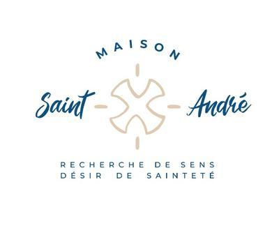 Logo-maison-saint-Andre-1