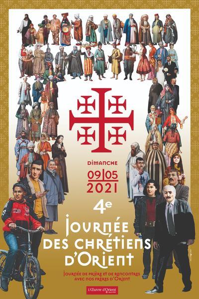 Affiche-Journee-des-chretiens-d-Orient-2021