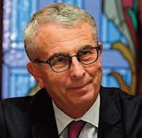 Jacques Dorémieux