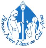 logo NDCITE