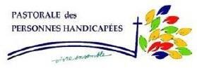 logo pph