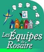 logo rosaire