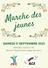 JOC_2021-09-11_marche_recto