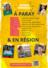 Affiche-PARAY-2021